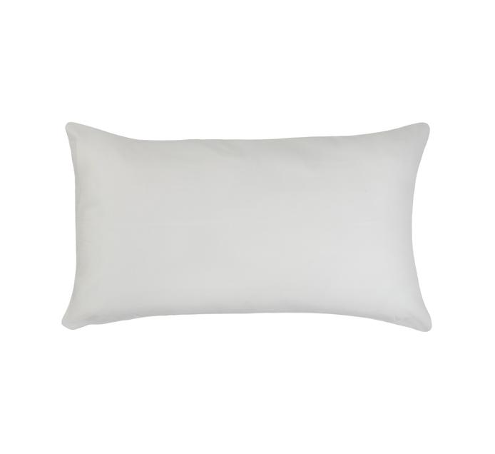 Primaries Standard Pillowcases 2-Pack White