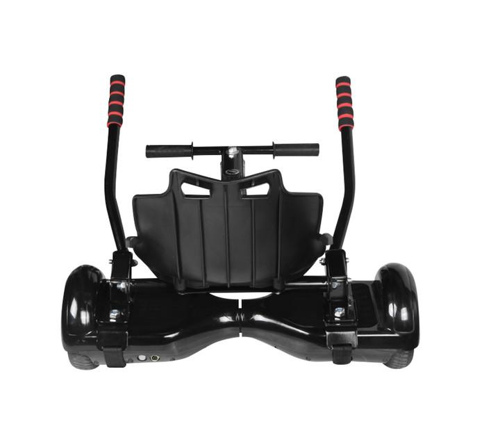 GTZ Hovercart