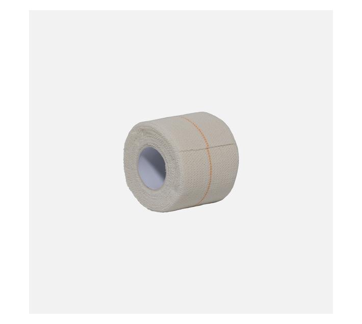 Elastoguard Exercise Tape (50mm x 4,5m)
