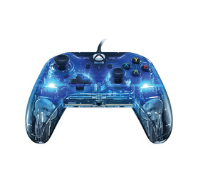 PDP - PRISMATIC WIRED CONTROLLER