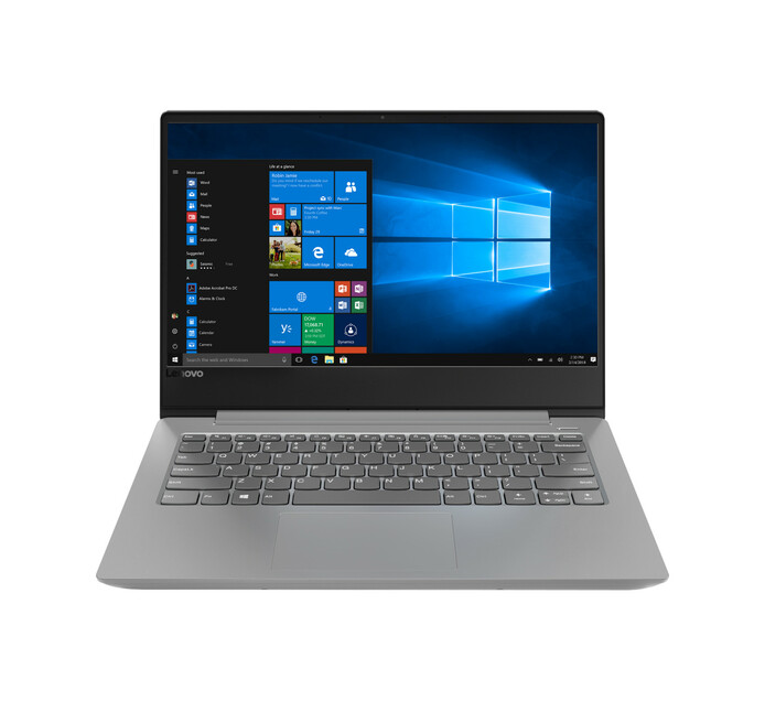 "Lenovo 35 cm (14"") IdeaPad 330S Intel Core i5 Laptop"