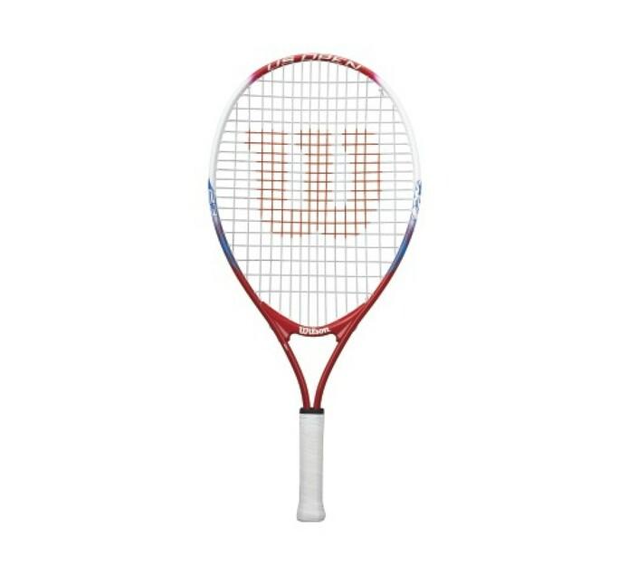 """Wilson 21"""" US Open Tennis Racket"""