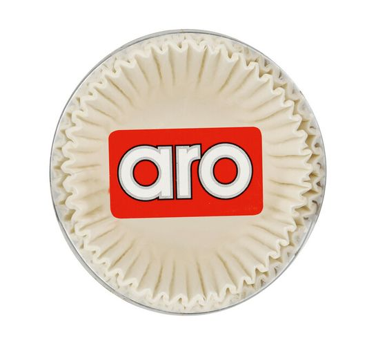 ARO MUFFIN CUPS 100'S