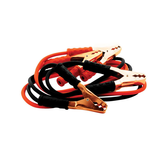 MOTO-QUIP 200AMP BOOSTER CABLE