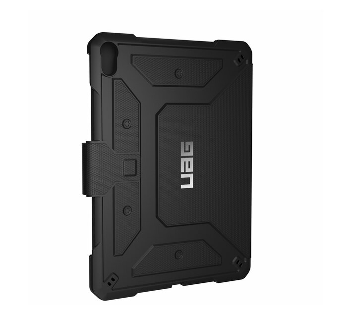UAG Metropolis Case - Apple iPad Pro 11-inch (2020) (Black)