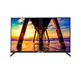 "SINOTEC 81 cm (32"") Smart HD Ready LED TV"
