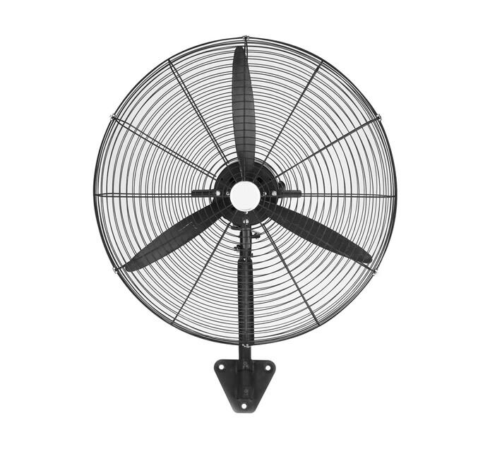 Goldair 65 cm Wall Mounted Fan