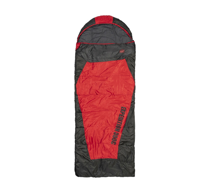 Campmaster 230 x 85 cm Expedition 300C Sleeping Bag