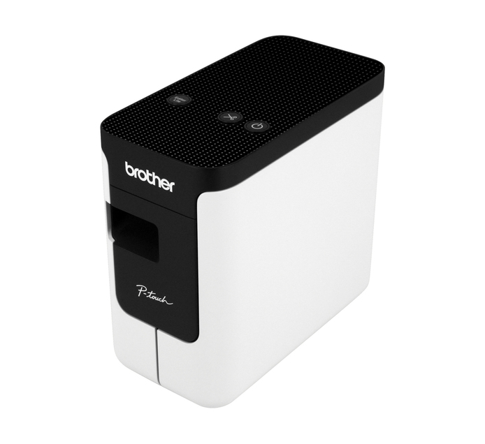 BROTHER PT-P700 Professional PC Label Printer