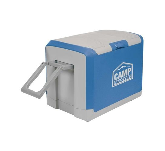 Camp Master 40 l Thermoelectric Cooler