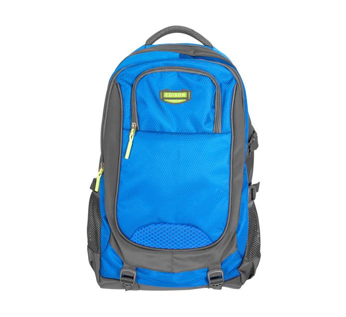Edison Large School Backpack