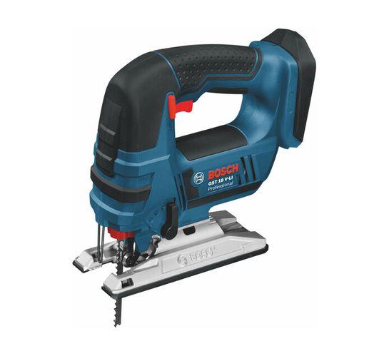 Bosch 90 mm 18 V Li-Ion Jigsaw
