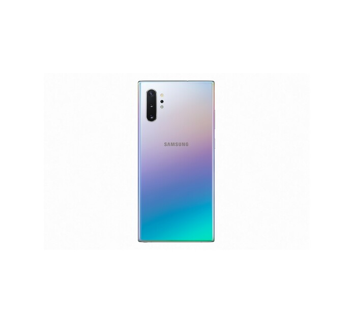 SAMSUNG 256 GB Galaxy Note 10+ Aura glow