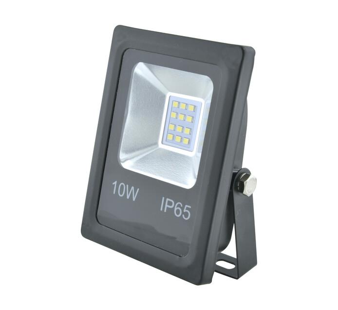 Lightworx 10 W Led Floodlight Outdoor
