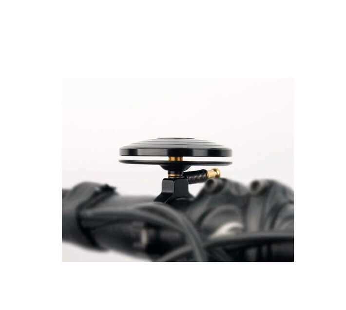 Uproar Bicycle Bell