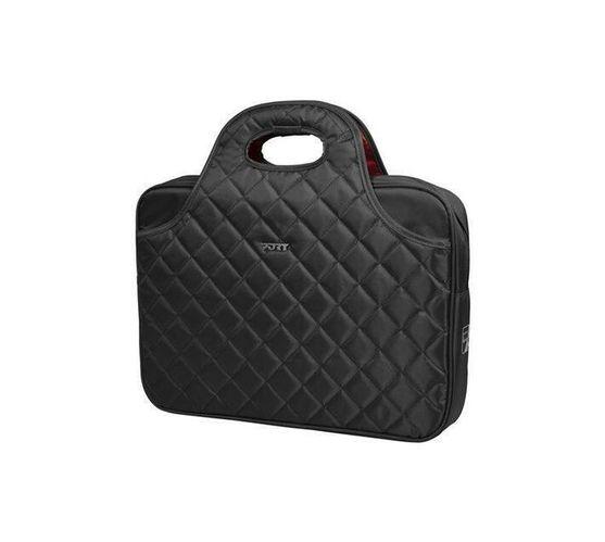 PORT Firenze notebook carrying case
