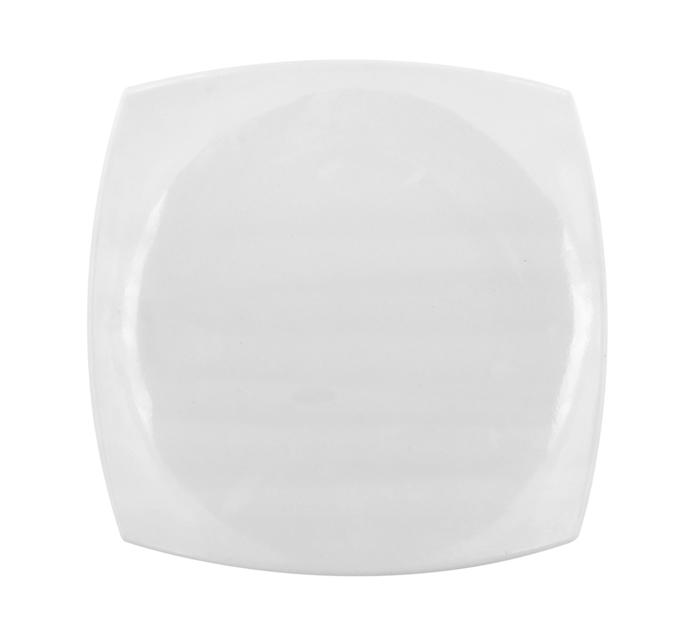 Melamine 27cm Dinner Plate