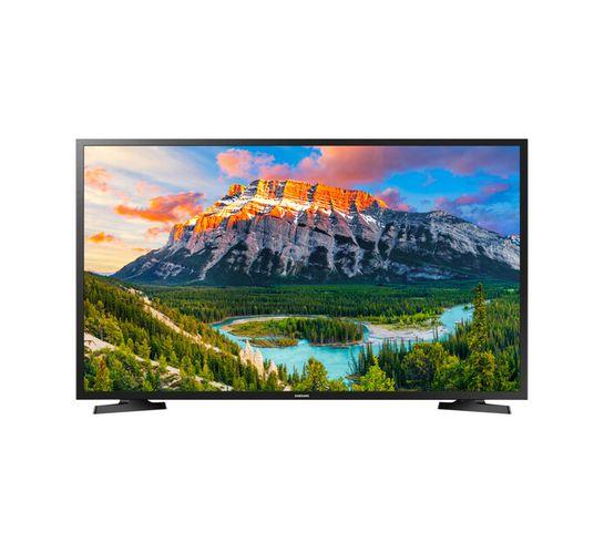 """Samsung 100 cm (40"""") Smart Full HD LED TV"""