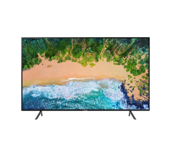 "SAMSUNG 163 cm (65"") Smart UHD LED TV"