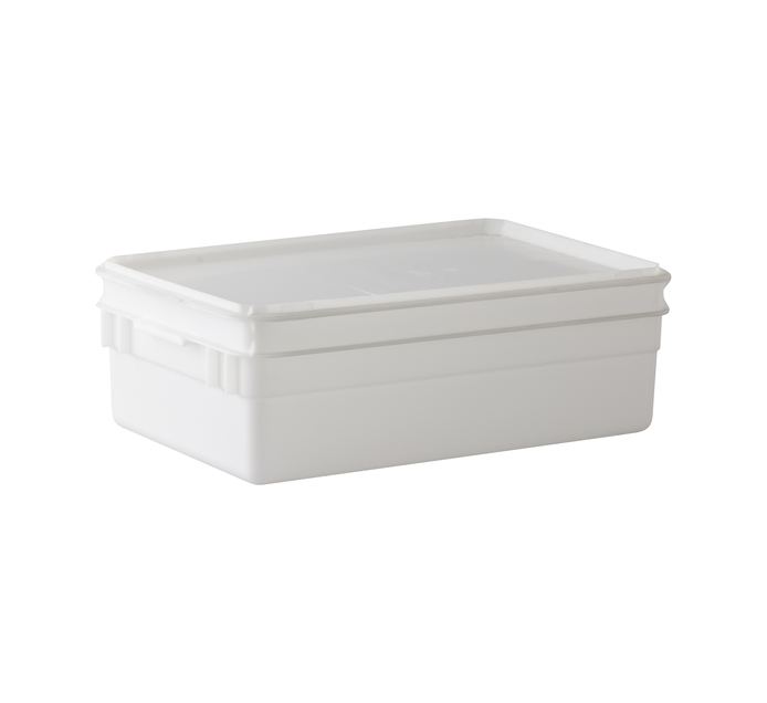Mpact 35l Meat Tray with lid