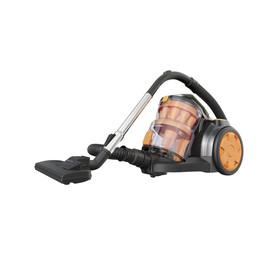 BENNETT READ Bagless Cylinder Vacuum Cleaner