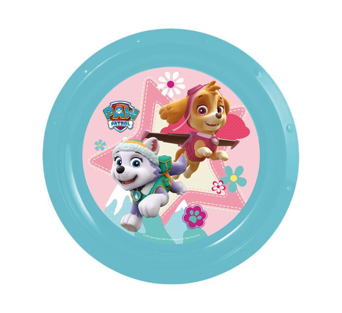 Disney Plate