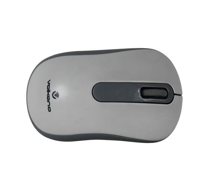 Volkano Wireless Mouse