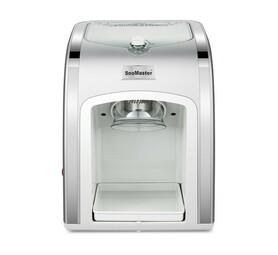 SNOMASTER 250 W Snowcone Machine