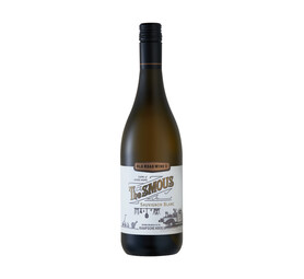 OLD ROAD WINE CO. Smous Sauvignon Blanc (1 x 750ml)