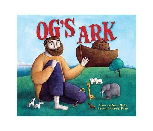 Og's Ark