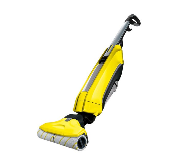 Karcher FC 5 Floor Cleaner---Vacuum and Mop