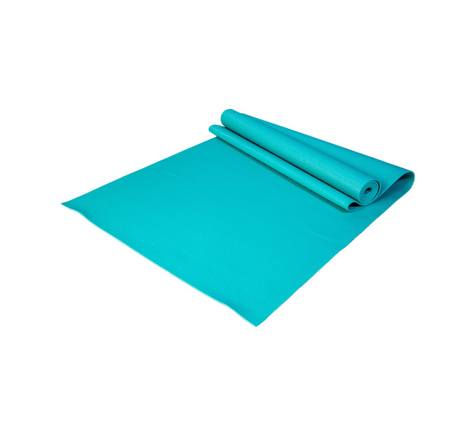 Trojan 10 mm Yoga Mat