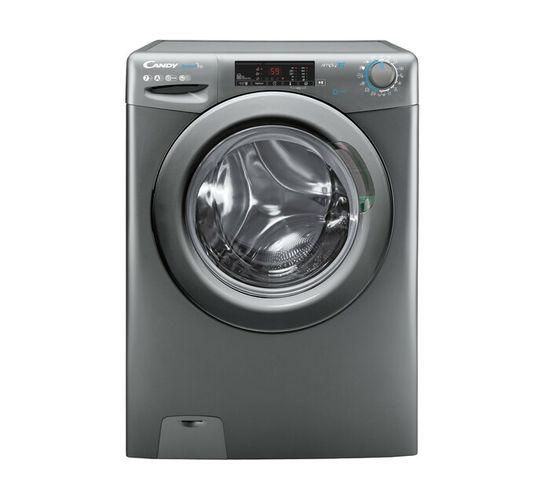 Candy 7 kg Front Loader Washing Machine