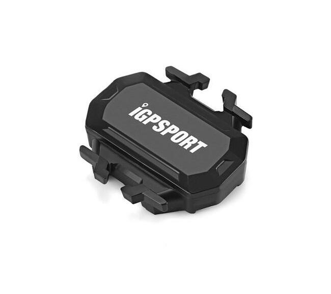 iGPSport SPD61 Speed Sensor
