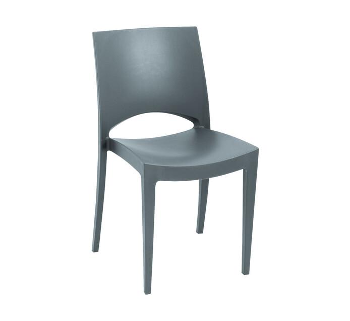 Addis Stella Chair