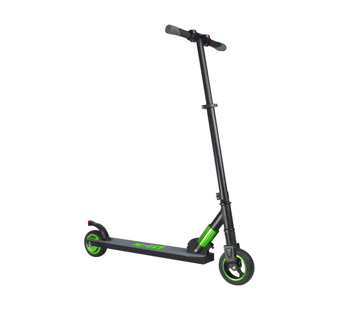 GTZ S1 Electric Scooter