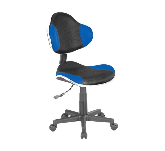 Essential New York Typist Chair
