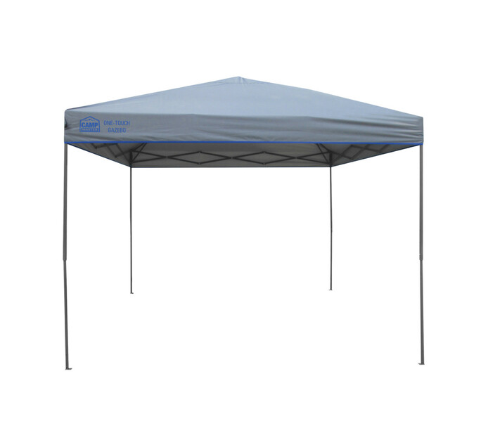 CAMPMASTER One Touch Gazebo