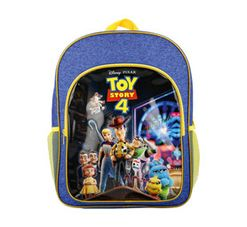Disney Toy Story Superior Backpack