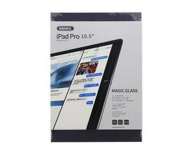 Remax 9H Tempered Glass FOR Ipad PRO 10.5 (GL-28)