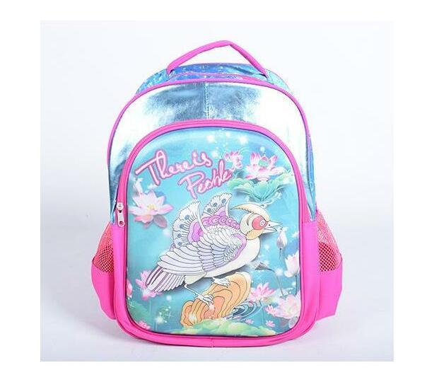 40cm Eva Kiddies School Backpacks