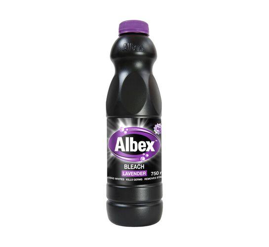 Albex Albex Bleach Lavender (1 x 750ml)