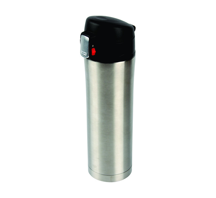 Leisure Quip 420 ml Drinking Bottle with Spout