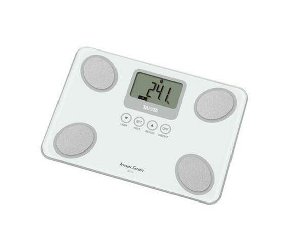 TANITA Body Composition Monitor BC-731