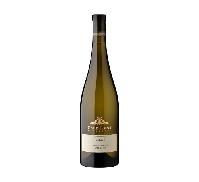 CAPE POINT Vineyards Isliedh (6 x 750ml)