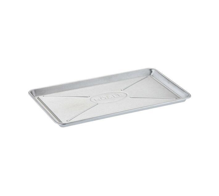 Roesle Stainless Steel Universal Pan
