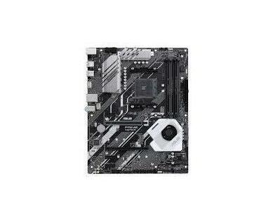 Asus MB X570-P Prime - AM4(2/3),Ddr4,ATX,Aura