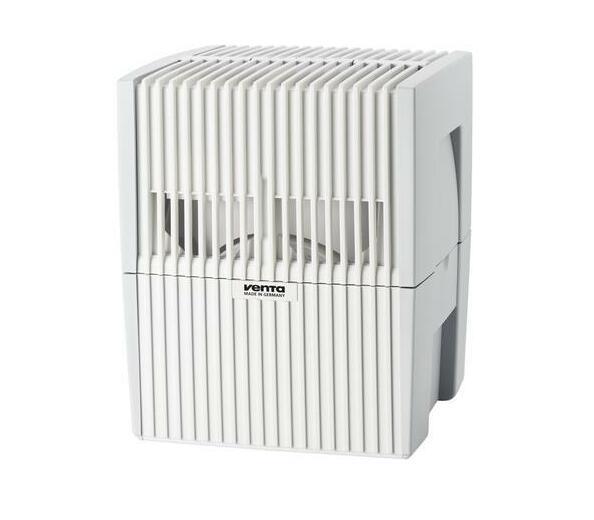Venta Airwasher LW15 Air Purifier & Humidifier - White