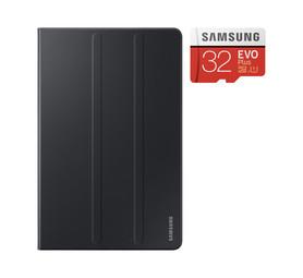 """SAMSUNG Samsung TAB A 10.1"""" Accessory Bundle"""