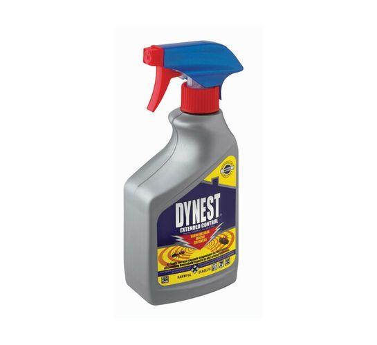 Dynest Ant Liquid (1 x 450ml)